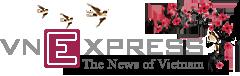 VnExpress News